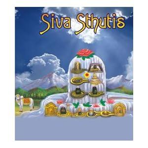 Siva Stuthis