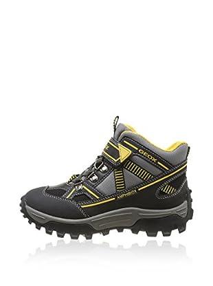 Geox Sneaker JR Himalaya