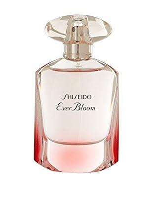 SHISEIDO Eau De Parfum Donna Ever Bloom 30 ml