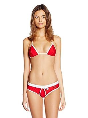 DonDup Bikini