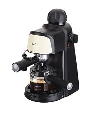 Jata Kaffeemaschine CA704