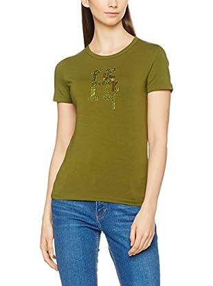 Husky T-Shirt