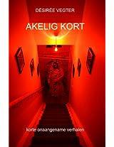 Akelig Kort [Dutch]