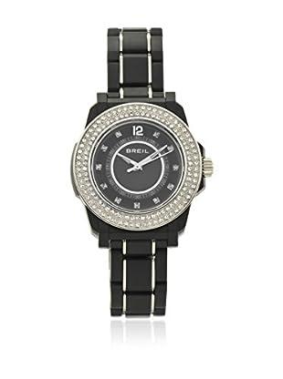 Breil Reloj de cuarzo Woman TW0987 35 mm