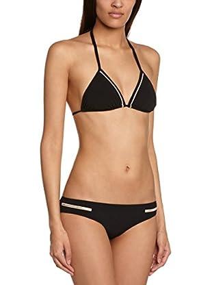 Canobio Bikini