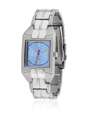 Ussreagle Reloj PARACHUTE