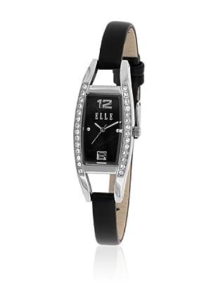 Elle Reloj EL20200S02C