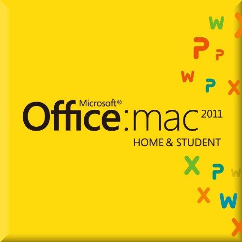 MacOfficeクーポン