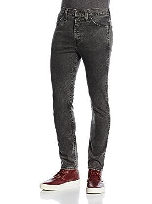 Levi´s Pantalón 510
