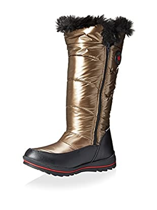 Cougar Women's Bistro Tall Winter Boot