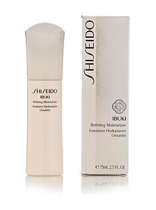 Shiseido Ibuki Refining Moisturizer, 75 ml, Preis/100ml: 50.6 €