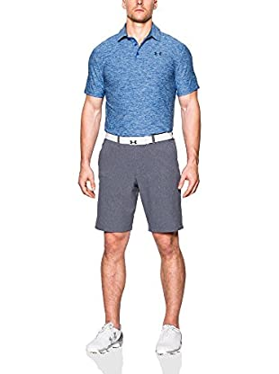 Under Armour Polo Ua Playoff Polo