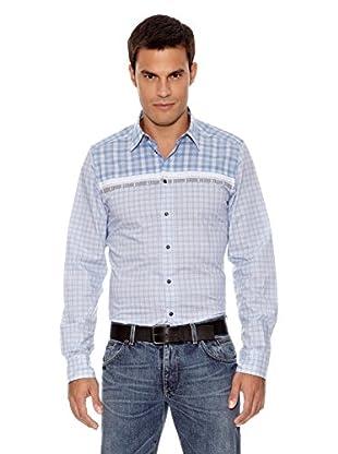 Dolce & Gabbana Camisa Hombre Carson