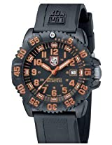 Luminox Evo Navy Seal Colormark Mens Watch 3059