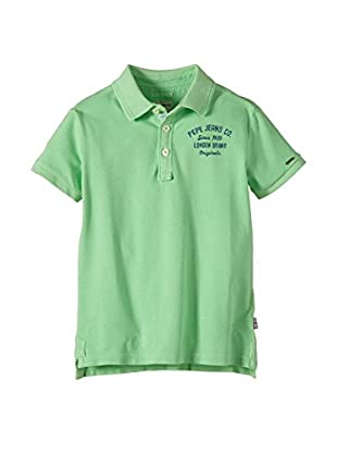 Pepe Jeans Polo Ash Junior