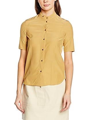 Belstaff Camisa Mujer Crowle
