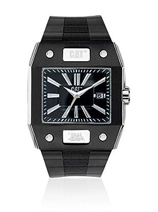 CATERPILLAR Reloj de cuarzo Unisex N4.141.21.121 43 mm