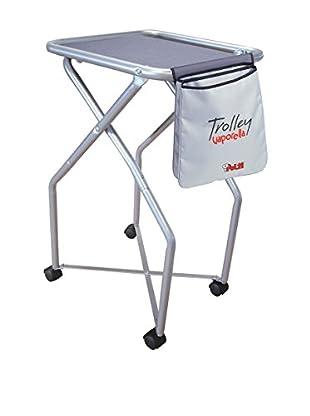 Polti Mobiler Tisch Vaporella