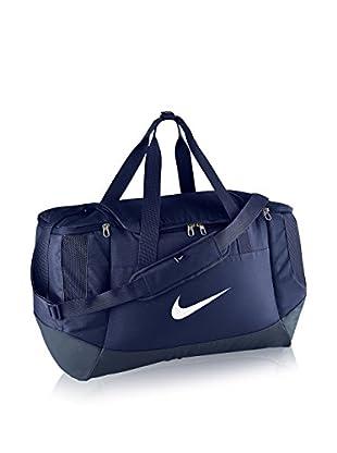 Nike Sporttasche Club Team Swoosh