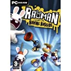 Rayman 4: Raving Rabbids (PC)