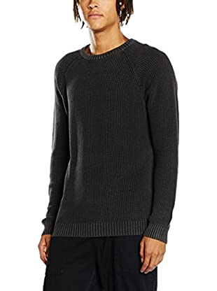 Cheap Monday Pullover Friction