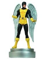 Bowen Designs Angel Painted Statue (Original Costume Version)