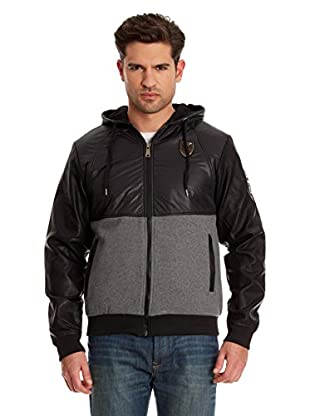 Geographical Norway Jacke Creature