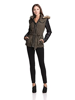 utility chic outerwear styles stylish daily