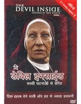 The Devil Inside (Hindi)