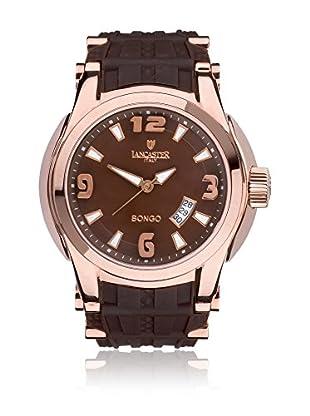 Lancaster Reloj de cuarzo Man OLA0549RG 50 mm