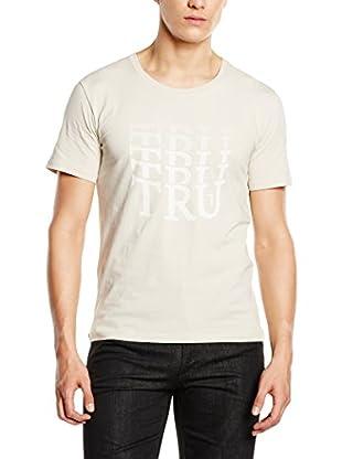 Trussardi Jeans T-Shirt Manica Corta