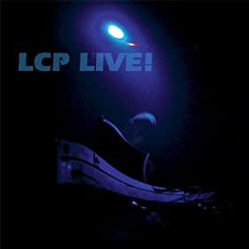 Lcp Live!
