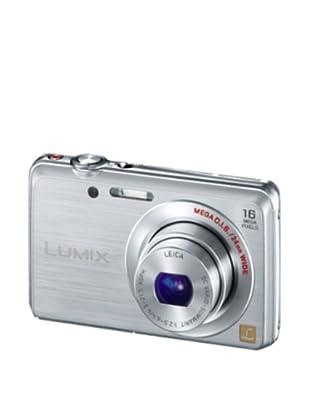 Panasonic DMC-FS45 Cámara compacta de 16.1 Mp (zoom óptico 5x)