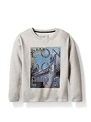 Pepe Jeans London Sweatshirt Eliza