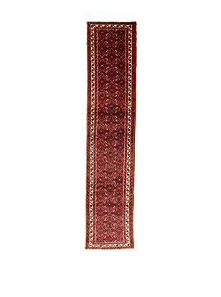 CarpeTrade Teppich Persian Hoseinabad