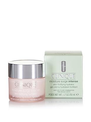 Clinique Hidratante Textura Crema Gel Moisture Surge Intense 50 ml
