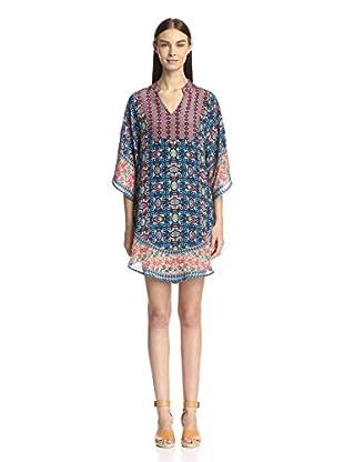 Tolani Women's Belle Dress