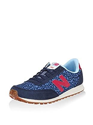 New Balance Zapatillas