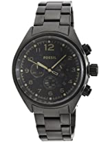 Fossil CH2834 Analog Men's Watch