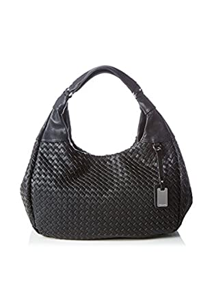Tamaris Accessories GmbH Borsa Hobo Anja