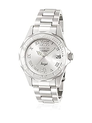 Invicta Watch Reloj de cuarzo Woman 14396 38 mm