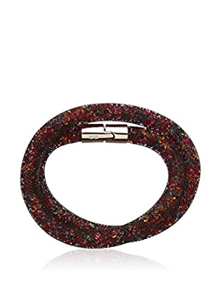 Swarovski Armband  bunt/silberfarben