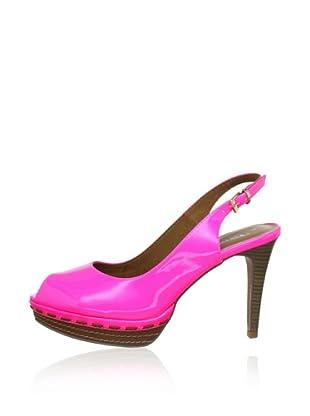 Tamaris Zapatos Nick (Rosa)