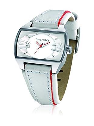 Time Force Reloj de cuarzo TF2924L 35 mm