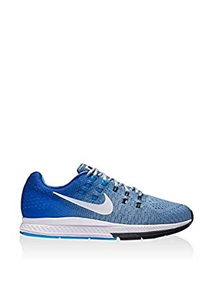 Nike Zapatillas Air Zoom Structure 19