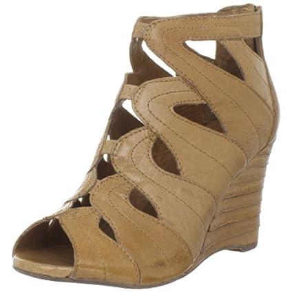 أحذية 41bsfJruA3L._SS424_.
