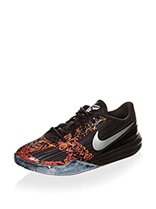 Nike Zapatillas Jr Kd Mentality Gs