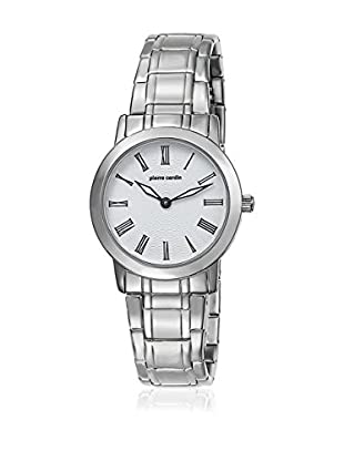 Pierre Cardin Reloj de cuarzo Woman 20.0 mm