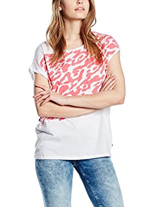 Pepe Jeans London Camiseta Manga Corta Amanda