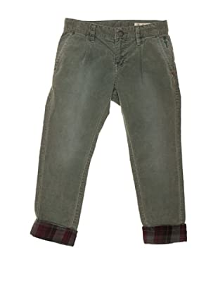 Pepe Jeans London Pantalón Jiskey